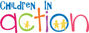 children-in-action-logo